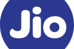 jio_logo
